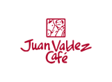 juan-valdez-logo-v1