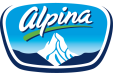 logo-alpina-grande