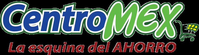 LOGO CENTRO MEX-2