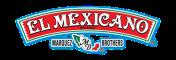 logo_mex