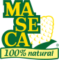 Maseca-logo-D4CF16A1B6-seeklogo.com