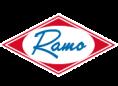 Productos_Ramo